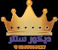logo200-min