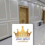 براويز فوم في جدة